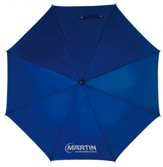 """Preiswerter Taschen-Schirm """"Regular"""""""