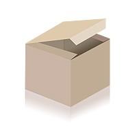 Formula ARC Lichtbogen-Feuerzeug blau