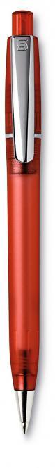 """Kugelschreiber """"Stiloninea"""" rot"""