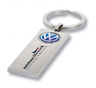 Schlüsselanhänger VW Schlüsselanhänger VW